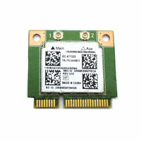 Genuine Lenovo Thinkpad E440 E540 Bluetooth 4.0 Rtl8723be Wifi Card 04w3813