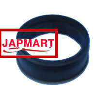 HINO-DUTRO-XZU605R-EURO-5-034-616-IFS-SHORT-034-2011-REAR-OUTER-AXLE-SEAL-5062LJM11