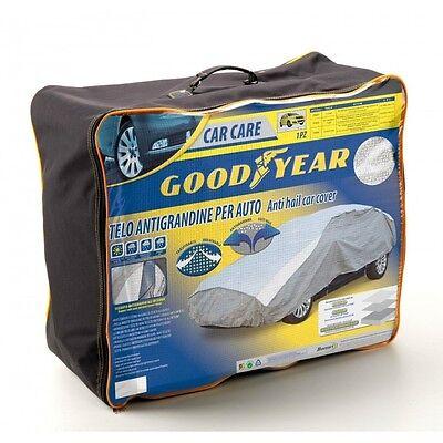 Telo Antigrandine Goodyear Per Auto Mini Cooper Ebay