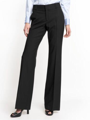de Vtg Nouveau Garfield 6 Flat Pantalon léger Pantalon Bootleg Marks Pantalon ville fqvP4E