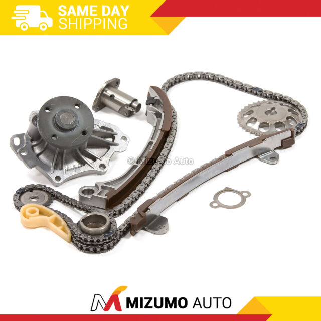 Timing Chain Kit pour TOYOTA CAMRY PREVIA RAV 4