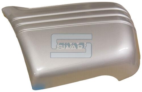 Cantonale posteriore sinistro ORIGINALE  Mitsubishi Pajero GLX MB831051 SIVAR =