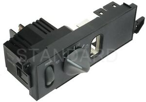 Standard-Motor-Products-DS644-Headlight-Switch-LS169-Kem-D1505E-Delco