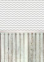 Wood Floor Theme Vinyl Photography Props Studio Background Backdrops 3x5ft Zz90