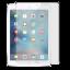 Real-Vidrio-Templado-Genuino-Pelicula-Protectora-De-Pantalla-Apto-para-iPad-6th-GEN-9-7-2018 miniatura 5