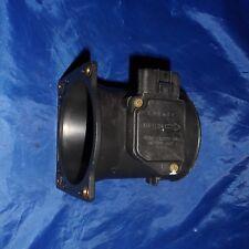 1999-2002 FORD Expedition / Explorer, Mass Air Flow Sensor