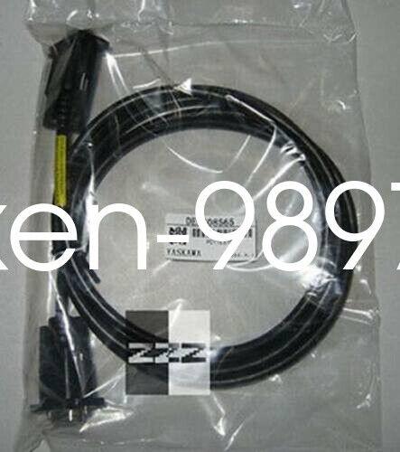 1 Pcs New DE9408565 Yaskawa Cable