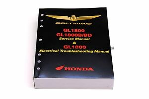 Honda crv workshop manual 2015