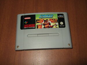 Striker-fuer-Super-Nintendo-SNES
