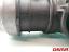 Indexbild 4 - 2001 Mercedes-Benz CLK 200 Kompressor Luftmassenmesser Sensor 0280217810