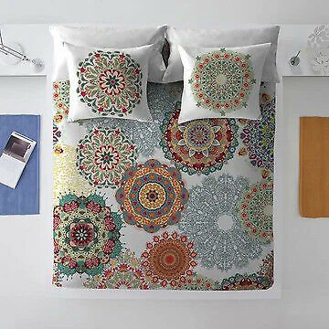NORDISK COVER ICEHOME OLAND