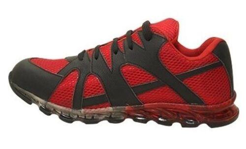 Sécurité Bottes Travail Cuir Au Bottes En Acier Chaussures De Toe Hommes Léger Cheville W5 Baskets 5FaqXwq