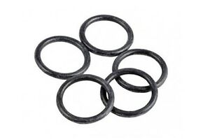 Ariston-Chaffoteaux-24-6-3-6-O-RING-5-PACK-61009834-30-New