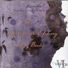 RAMTHA LEGACY CD Nr. VI - Die außerkörperliche Erfahrung und die Bänder - 2 x CD