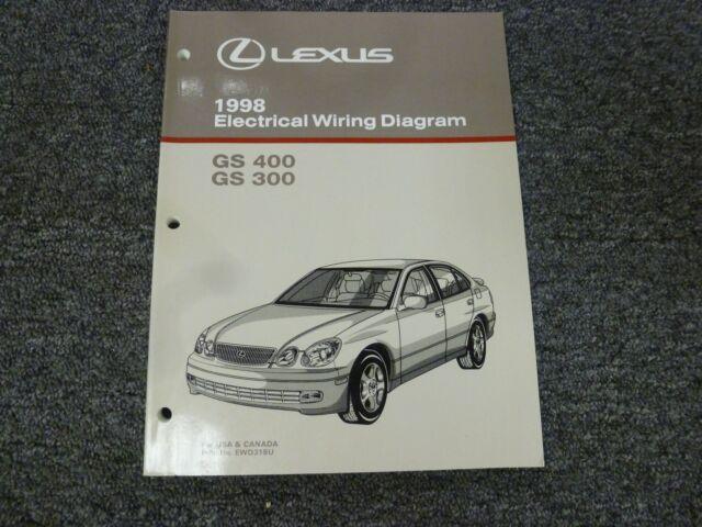 Diagram  Suzuki Gs 400 Wiring Diagram Full Version Hd