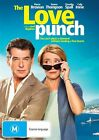 The Love Punch (DVD, 2015)