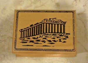 Beautiful-Greek-Wooden-Trinket-Box