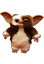 Gizmo Gremlins Mogwai Replica Hand Puppet Prop Trick or Treat Studios