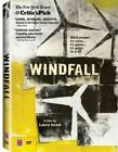 Windfall 0720229915083 DVD Region 1