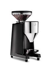 Nuova Simonelli G60 Espresso Coffee Grinder On Demand Digital Black