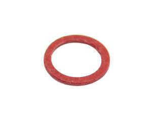 Benzinhahndichtung-Dichtung-O-Ring-pas-f-MZ-Etz-TS-ES-RT-ETS-125-150-250-175-251
