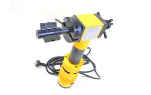 ISY-80-Electric-ID-Mounted-Pipe-Tunnel-Bevelling-Grooving-Machine-220V