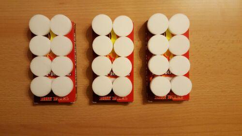 180gr Trockenbrennstoff Tabletten Trockenspiritus Anzünder