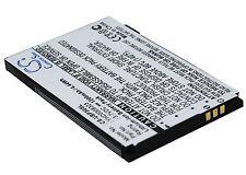 UK Battery for i-mate JAMA JAMA 101 YHD0008323 3.7V RoHS