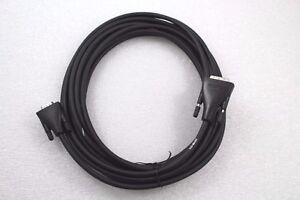 Network Cables Polycom 2457-23216-001 7.62 m Black Network Cable 7.62 m, Black