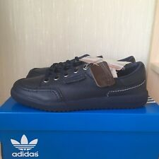 low priced d6afa 28815 adidas Garwen SPZL x Noel Gallagher Rare spezial oasis dublin vintage