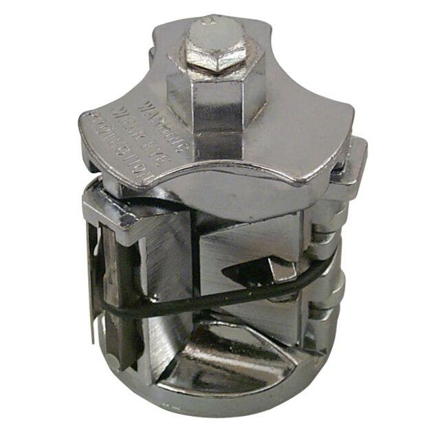 "2-11/16"" to 5-5/16"" Cylinder Ridge Reamer LIS36500 Brand New!"