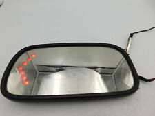 New OEM Mirror Fits 2006-2008 Cadillac DTS LIGHT BLUE Driver Left Side 25823069