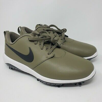 Nike Roshe G Tour Waterproof Golf Shoes