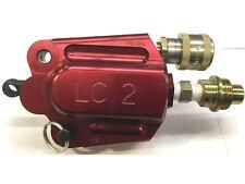Hytorc Mult Hy Lc2 Hydraulic Motor Hydraulic Torque Wrench