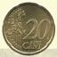 Indexbild 9 - 1 , 2 , 5 , 10 , 20 , 50 euro cent oder 1 , 2 Euro Kursmünze 1999 - 2021 Kms NEU