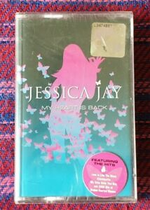 Jessica-Jay-My-Heart-Is-Back-Malaysia-Press-Cassette