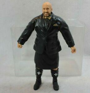 WWE Elite 58 Cesaro the Bar