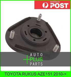 Fits-TOYOTA-RUKUS-AZE151-Front-Shock-Absorber-Strut-Support-Mount