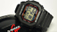 CASIO-G-Shock-GW-M5610-1-Tough-Solar-Radio-Controlled-Multiband-6-Men-039-s-Watch thumbnail 1