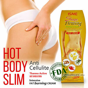 Anti-Cellulite-Intensive-Fat-Burning-Cream-Gel-Firm-Hot-Body-Slim-Weight-Loss