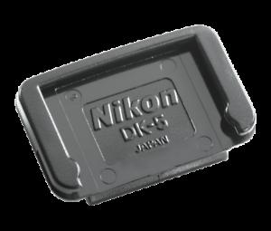 Genuine-Nikon-DK-5-Eyepiece-Cap