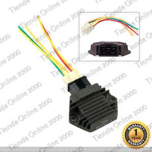 REGULADOR-HONDA-CB-CBR-400-600-900-1100-VFR-VTR-750-1000-VT-XL-RVF-NT-PC-800