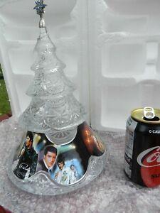 Elvis-Presley-Christmas-Tree-Crystal-Bradford-New