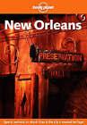 New Orleans by Robert Raburn (Paperback, 2003)