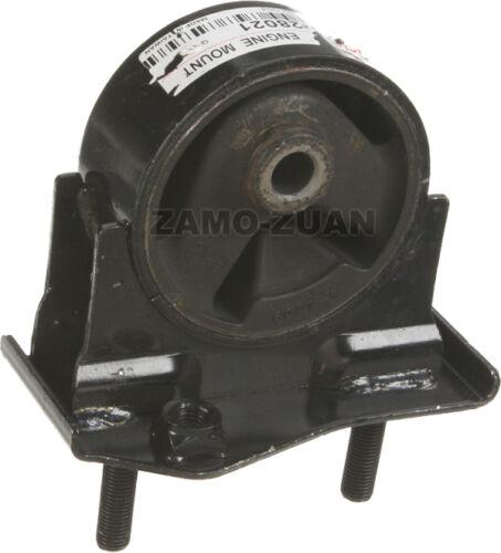 Rear Engine Motor Mount 2001-2005 for Toyota RAV4 2.0L 2.4L  A62010 9393 EM-9393