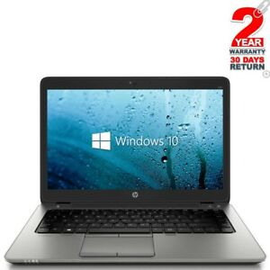 HP-EliteBook-G2-14-034-LED-UltraBook-Intel-5th-Gen-i5-5300U-256GB-SSD-8GB-RAM