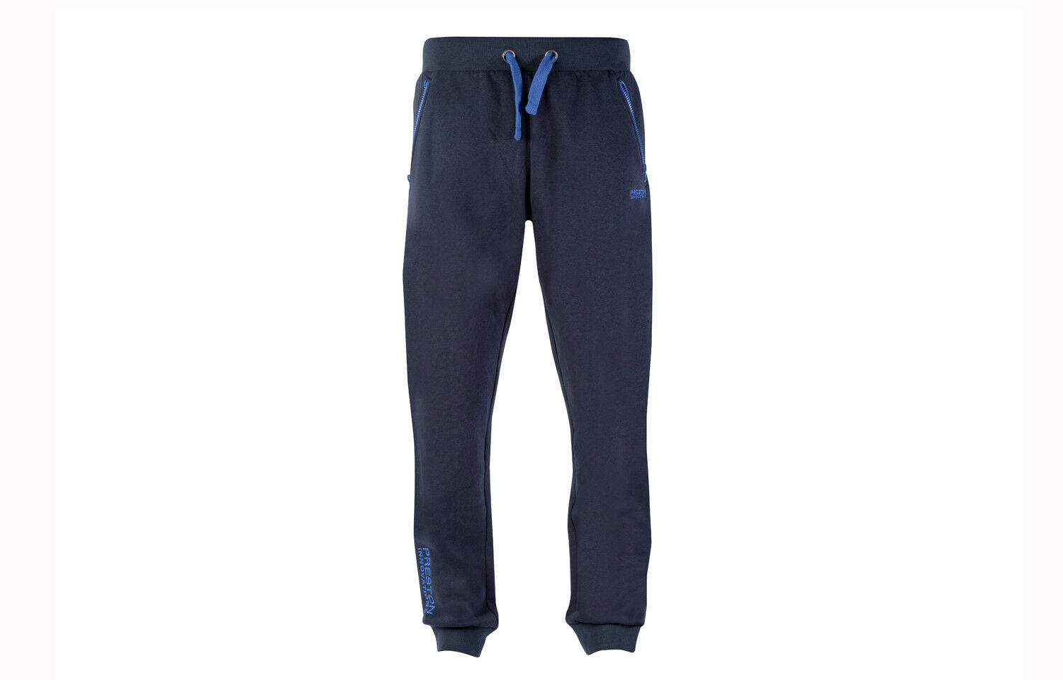 Preston Innovation Navy Joggers Assorted Sizes  Fishing Clothing  excellent prices