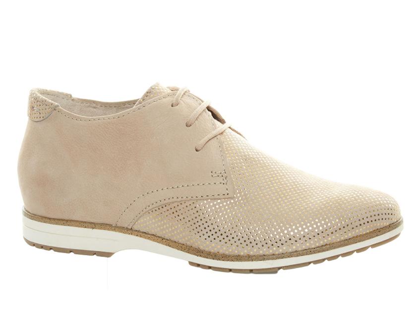 Marco Tozzi Leather Low Top shoes UK 6 EU 39 JS37 50 SALEs