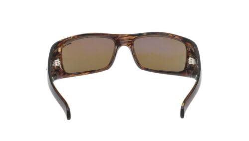 Mako INVINCIBLE Poly 9577 M11-P1S Polarised Polarized Fishing Sunglasses