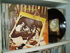 BADFINGER LP Wish you were here WB RECORDS Power Pop Beatles Megarare SPAIN Mint